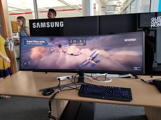 CHG90-QLED-Gaming-Monitor-samsung (4)