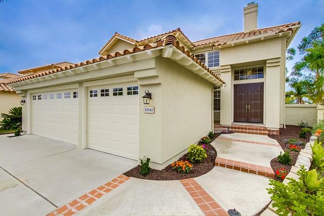 10940 Patina Court, Galleria, Scripps Ranch, San Diego, CA 92131