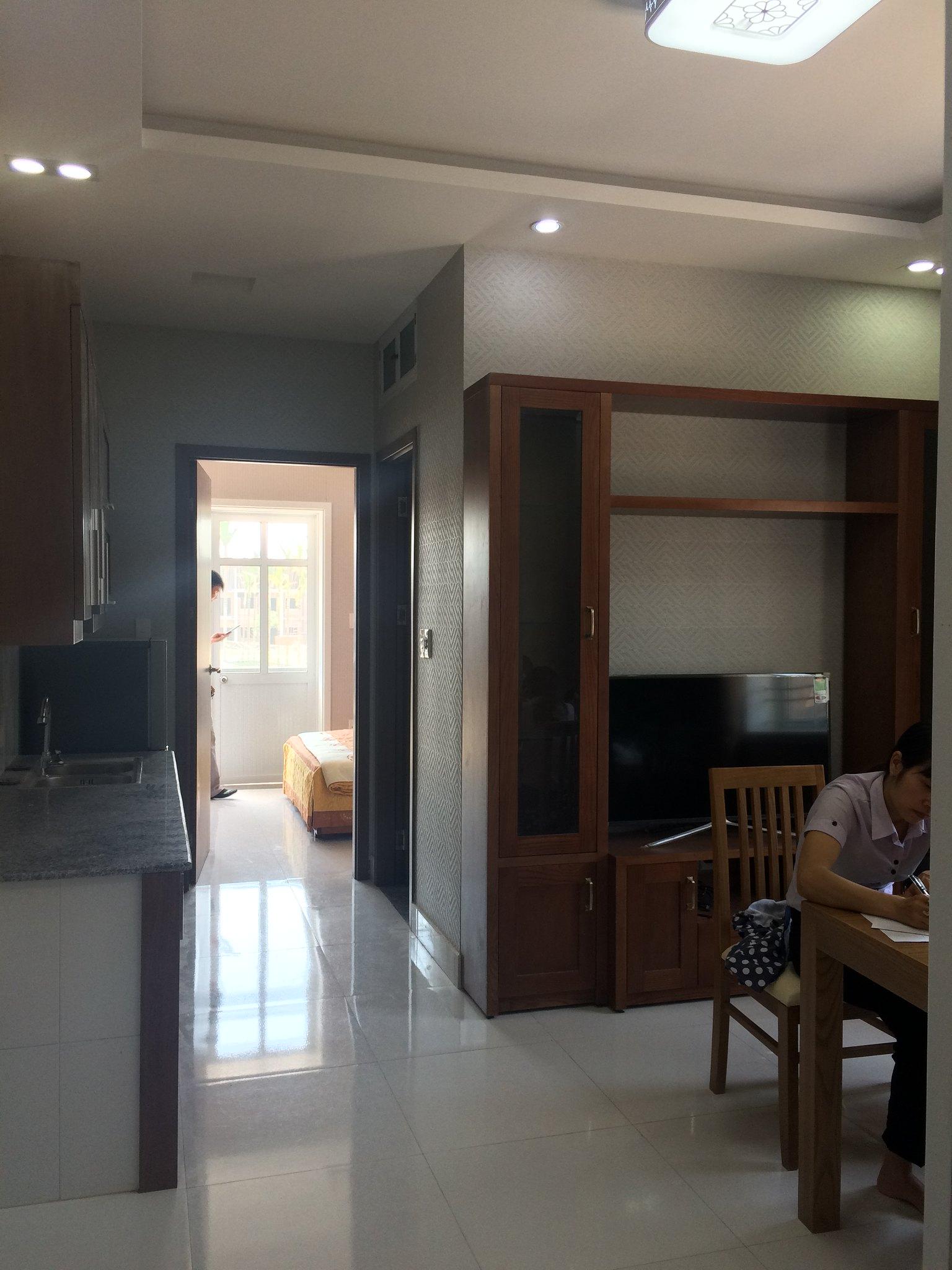 """Bán nhà tại Golden Land An Đồng- Thiết kế nội thất Golden Land  <img src=""""images/"""" width="""""""" height="""""""" alt=""""Công ty Bất Động Sản Tanlong Land"""">"""