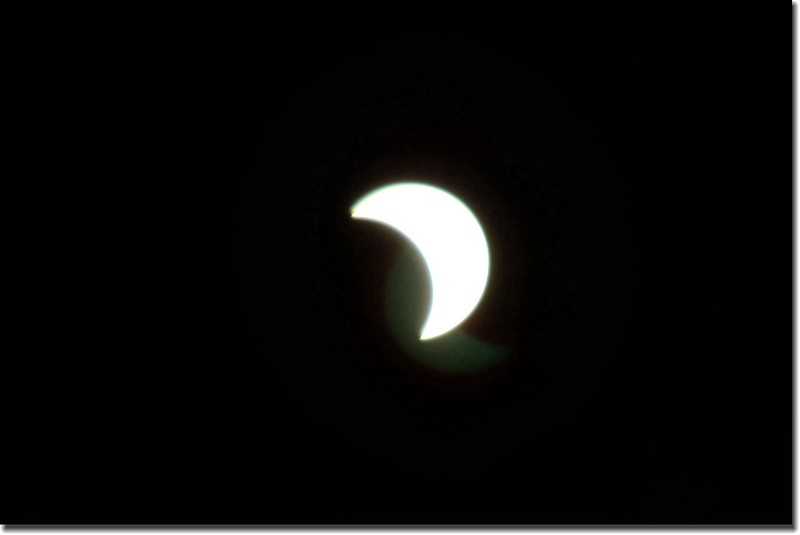 Solar eclipse (13)