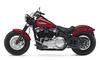 Harley-Davidson 1745 SOFTAIL SLIM FLSL 2019 - 11