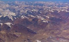 Dream Destination Leh - Ladakh 2017