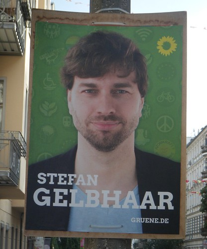 stefanGelbhaar