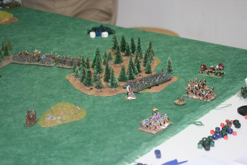 [Kislev vs Orcs & Gobs] 2000 pts - La steppe pourpre 36979422390_c06d356d56_o