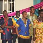 Africana night (11)