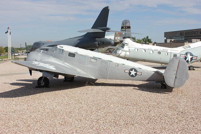 C-45H 52-10862