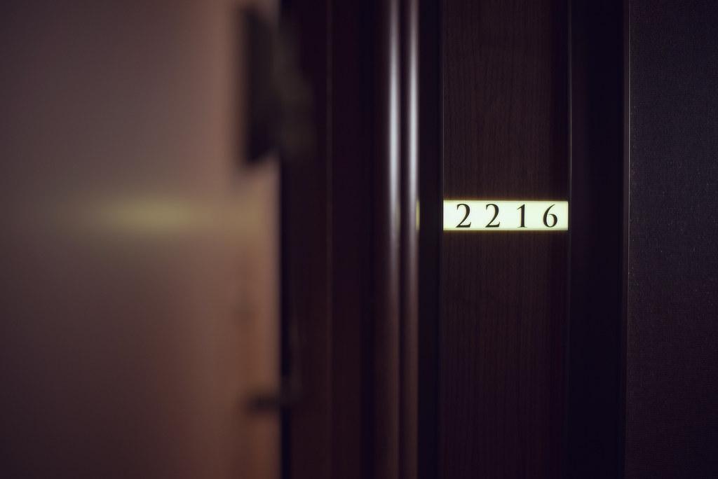 20170610香格里拉遠東國際飯店 (2)