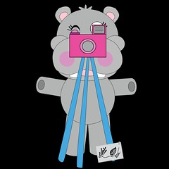 hipofotografabyVeroSisa-01