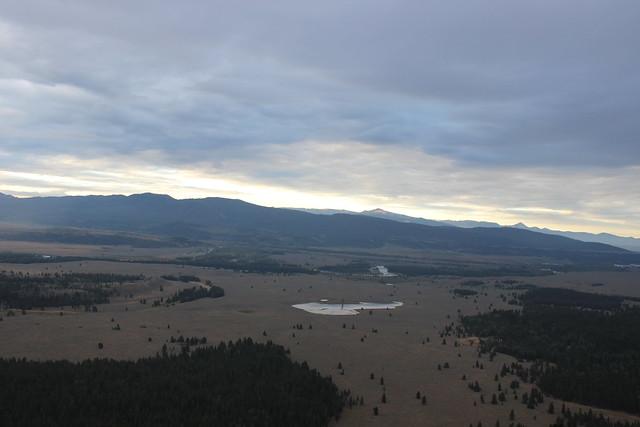 091017 Grand Teton NP (136)