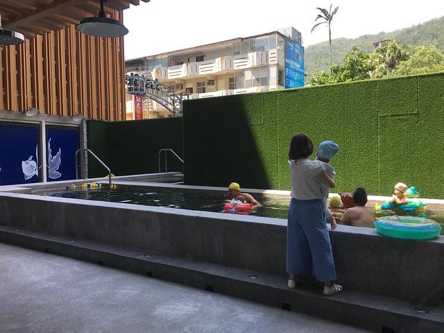 大人小孩快樂遊戲@宜蘭捷絲旅礁溪館