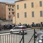 3° motoraduno di Zena a Manetta domenica #13