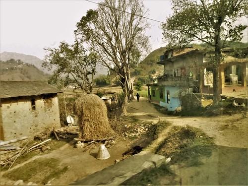 n-tansen-pokhara (16)