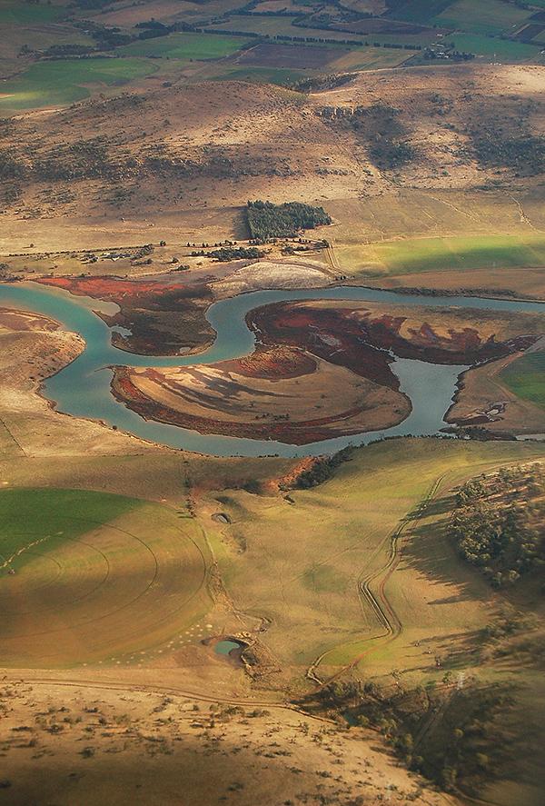 _Derwent_river_