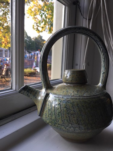 Keramisto 2017 ceramics keramiek