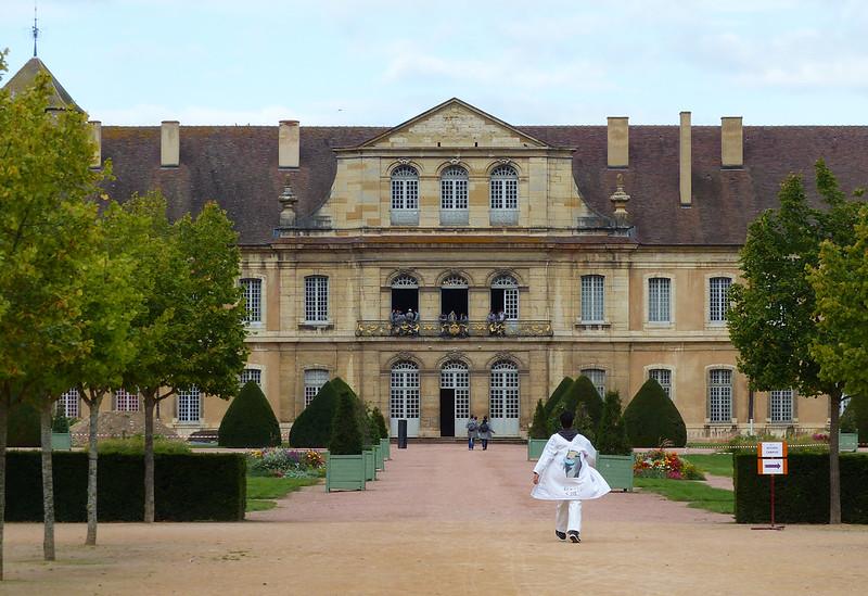 A travers le Bourbonnais, le Beaujolais et la Bourgogne... 37166074902_1f3a98e6d2_c