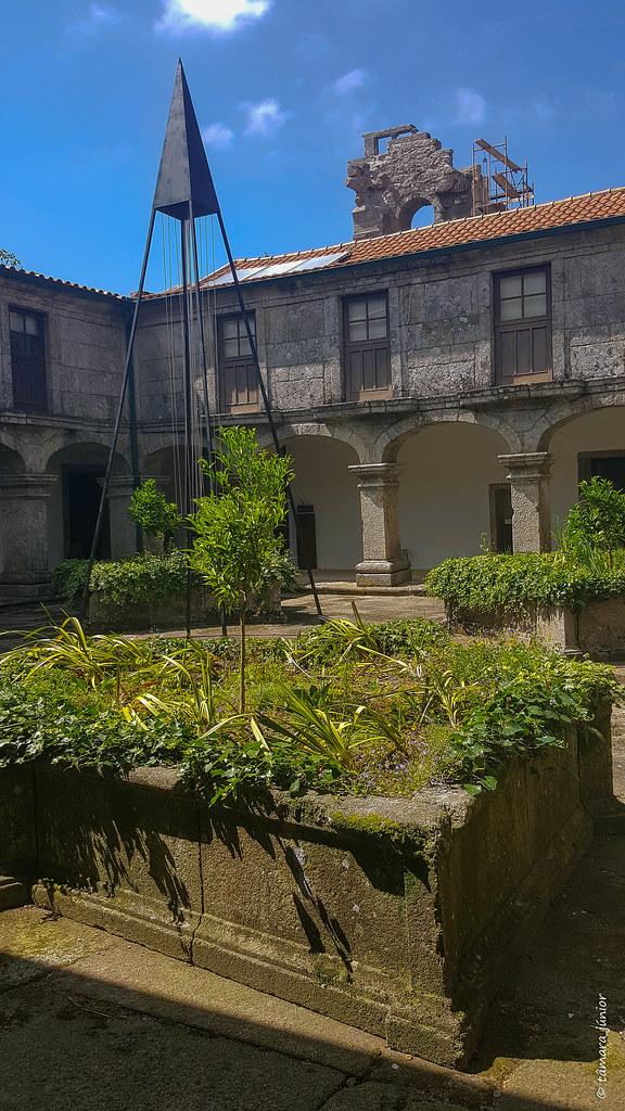 12.- 2017.- Mosteiro-Museu de S. Paio (Vila Nova de Cerveira) (121)