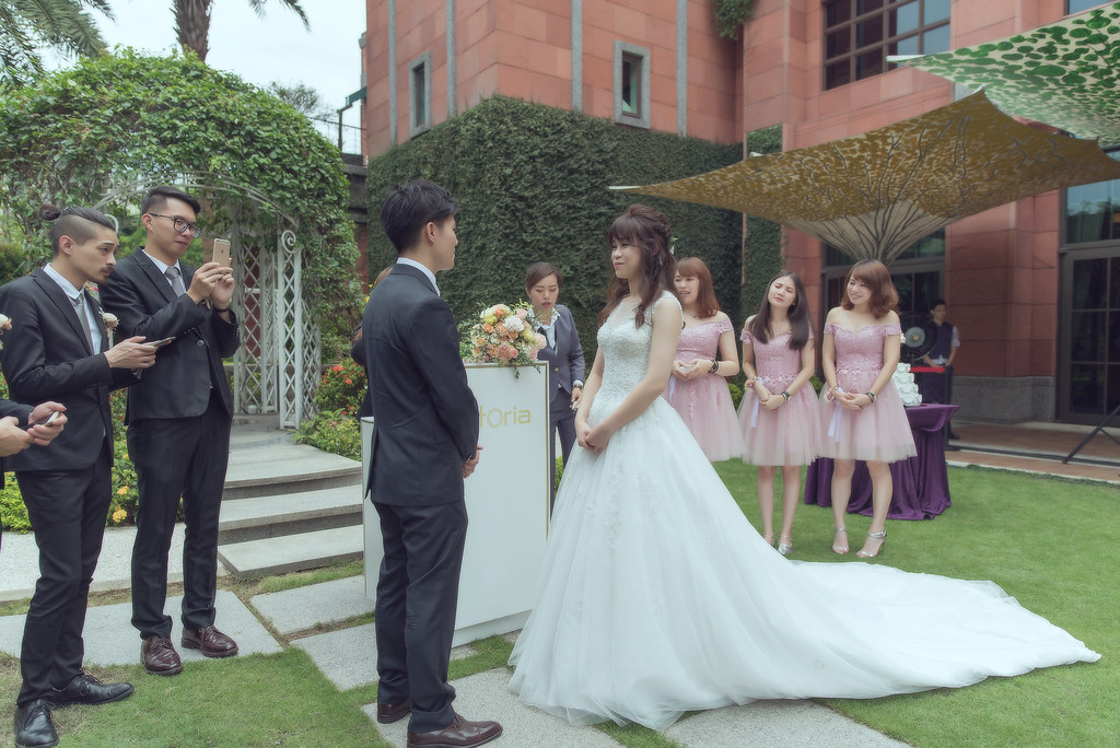 20170708維多利亞酒店婚禮記錄 (418)