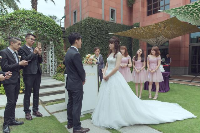20170708維多利亞酒店婚禮記錄 (418), Nikon D750, AF-S VR Zoom-Nikkor 200-400mm f/4G IF-ED