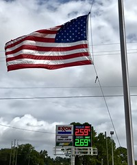 American Petrol