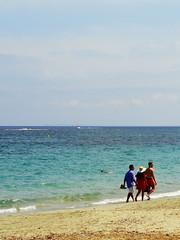 🇪🇸 Ibiza ➡️ Playa d'en Bossa