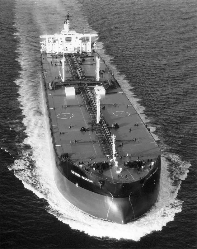 Chevron Nagasaki-2