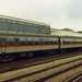 BR-1591-61791-Ashford-050987a