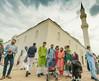 Muhib & family by fuad_kamal
