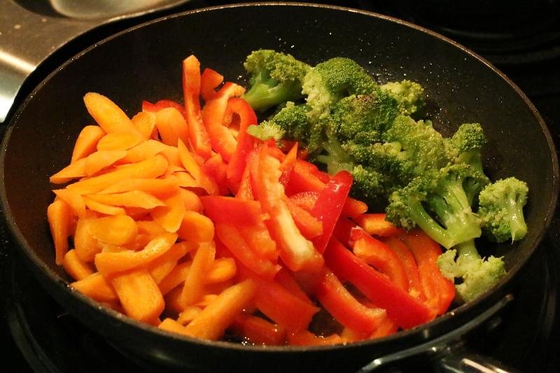 stir-fry-vegetables-7