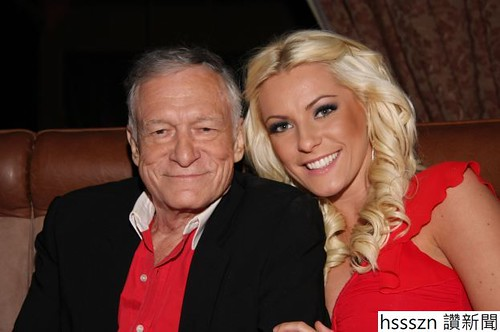 hugh-hefner-crystal-harris1_623_414