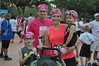 Pink Run 5K