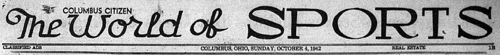 10/4/1942