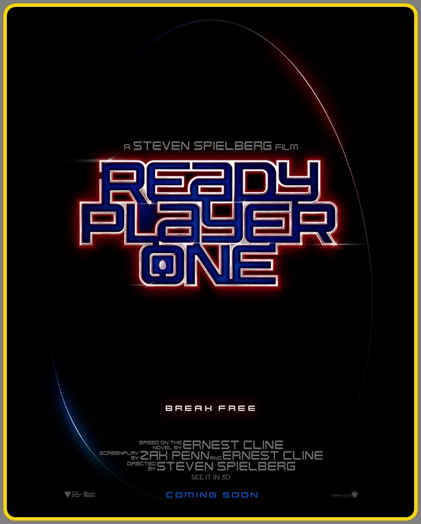 ready-player-one-poster-001