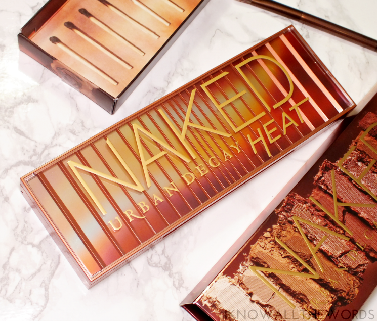 urban decay naked heat (5)