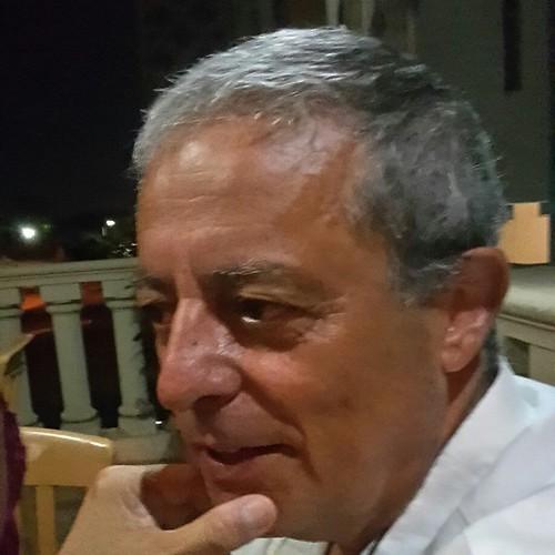 Antonio Marella