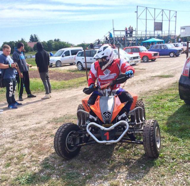Kazar_Miklos05_nyari_felkeszules_2017_Pro_Racers_sportmenu