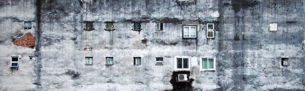 Semana europea de la pobreza energética: La política europea avanza en protección del consumidor