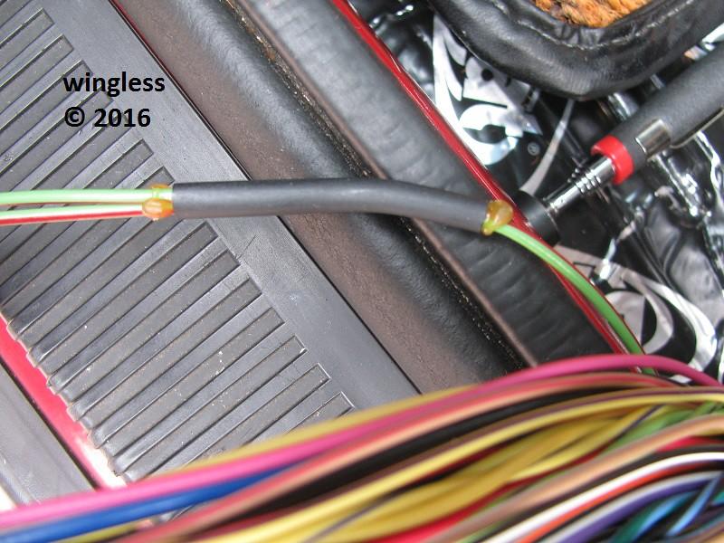 35700885753_f744fd7e15_b wingless' 1994 zj sound system upgrade jeepforum com metra 72-1002 speaker wiring harness at n-0.co