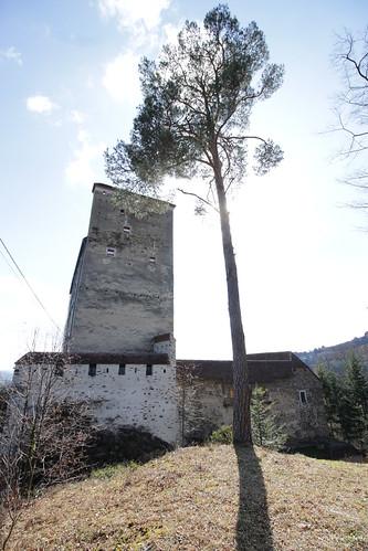 Neuhaus (3)