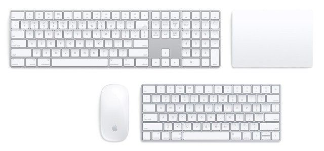iMac_-_Apple(日本) 3