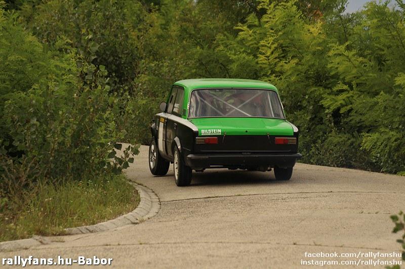 RallyFans.hu-08008