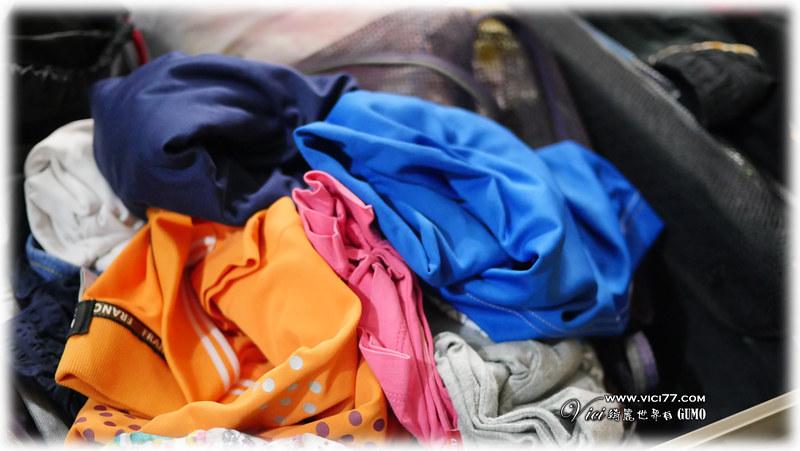 0713髒衣服006