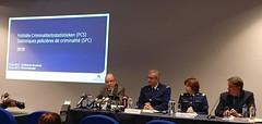 2017.06.26|persconferentie criminaliteitsstatistieken
