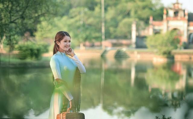 toi tro ve day vơi con duong xua- Le Van Dinh (1)