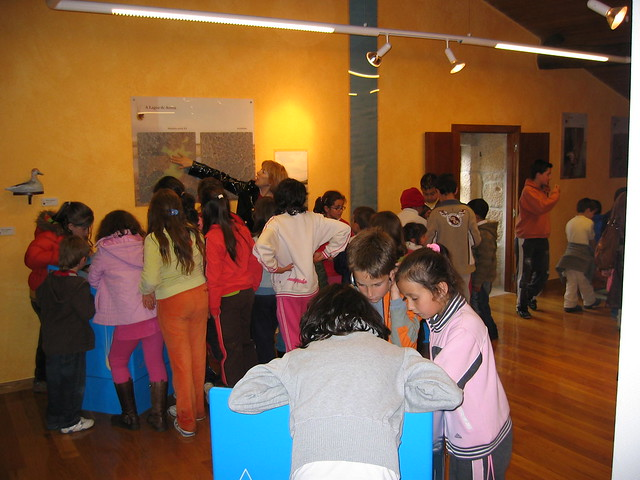 ANO 2008 Visita Casa, Canon DIGITAL IXUS 430