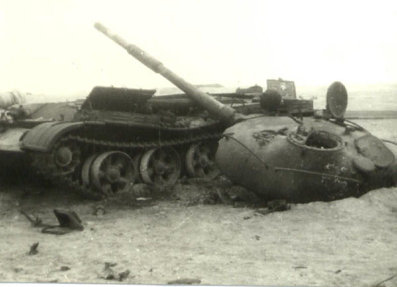 T-62-destroyed-25brig-1973-87oi-1