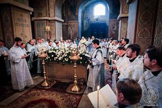 Софийский собор 285