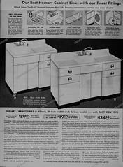 Sears Spring 1952 pg 930