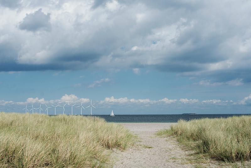 amager strandpark 18