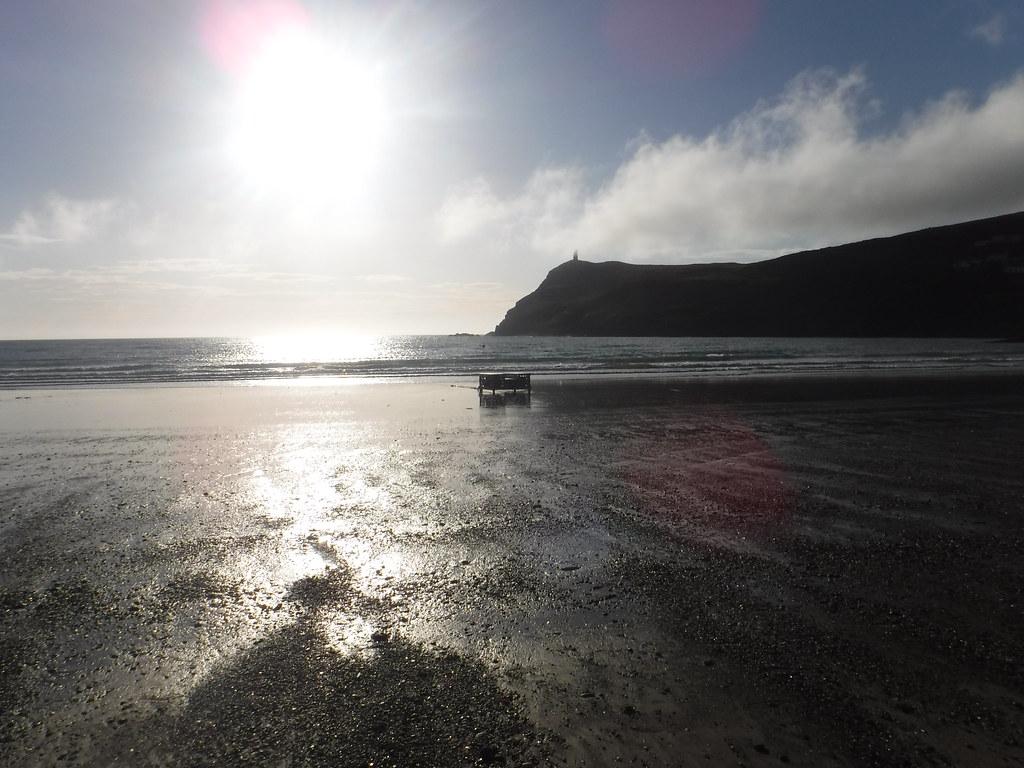 Port Erin 52