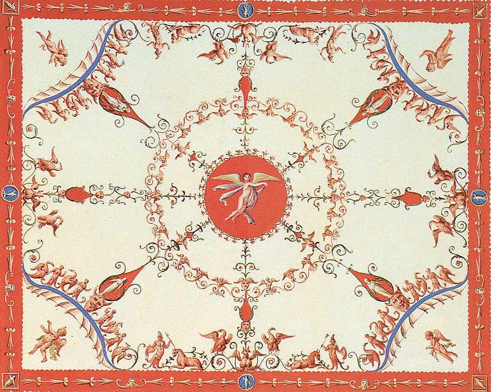 domus_aurea_ceiling_detail